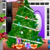 play Christmas Tree Deco