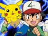 play Pokemon Tower Defense