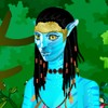 play Avatar 2 Reloaded