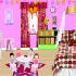 play Princess Room Designer