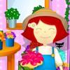 play Katies Flower Shop