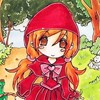 play Little Red Riding Hood