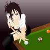 play Sexy Billiards 8 Ball