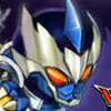 play Armor Hero - Meta Slg X 2 - Full-Life Version(En)