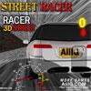 play 3D Street Racer - Hot 3D Street Racing
