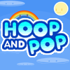 play Hoop And Pop