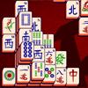 play Geiles Mahjong
