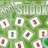 play Doof Sudoku