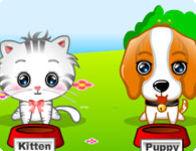 play My Cute Pets 2