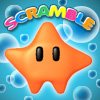 play Sea Star Scramble