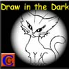 play Draw In The Dark