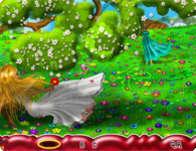 play Dream Garden