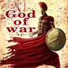 play God Of War