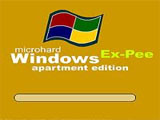 play Windows Expee