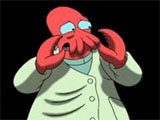 play Dr Zoidberg Soundboard