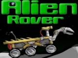play Alien Rover