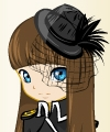 play Steampunk Nation Dress Up