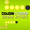 play Double Trouble Snake Attack