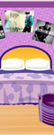 play Justin Bieber Fan Room Decoration