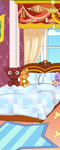 play Decorate My Princess Room