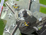 play Air Traffic Chief