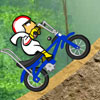 play Kick Buttowskis Motorush