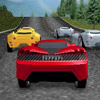 play Turbo Racer 2