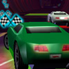 play Turbo Racer 1