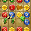 play Bejeweled 80 Days