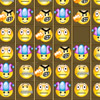 play Face Bejeweled
