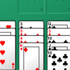 play Solitaire 3