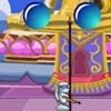 play Bubble Trouble 5