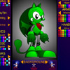 play Sonic Character Creator