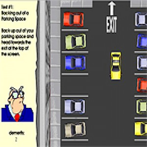 Drivers Ed Online >> Drivers Ed Driving