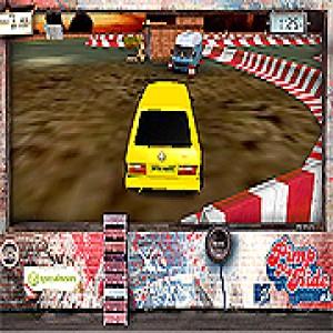 pimp my ride games 3d