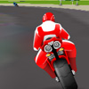 play Gp Racing Madness
