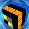 play 3D Logic