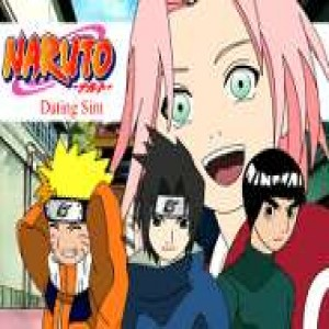 naruto dating sim game y8 Y4 - play y4 online games, y4 new games, y4 flash games, y4 best games.