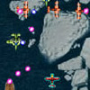 play Red Plane 2