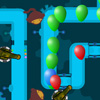 play Bloons Td 3