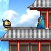 play Ninja Pacman