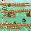 play Monkey Menace