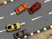 play Highway Racer
