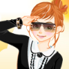 play Spring Fashion Dress Up 3