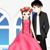 play Dress Up Bride 5