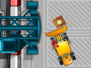play Dozer Rush