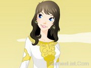 play Girl Dressup 7