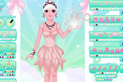 play Design Your Fantasy Look