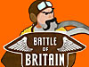 play Battle Of Britain