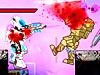 play Plazma Burst 2